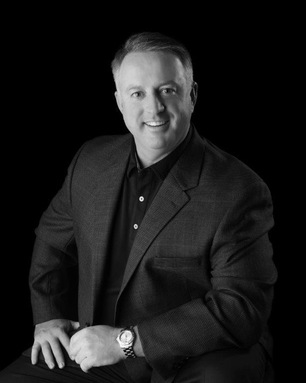John Clark | Owner | Benchmark Recruiting